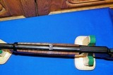 Browning BL-22 Grade Two Engraved=SOLD to J. P. - 9 of 18