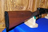 Browning BL-22 Grade Two Engraved=SOLD to J. P. - 15 of 18