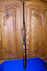 Browning BL-22 Grade Two Engraved=SOLD to J. P. - 17 of 18