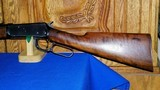 Winchester Model 94 Prewar Carbine - 3 of 15