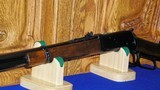Winchester Model 94 Prewar Carbine - 6 of 15