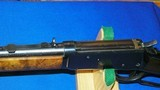 Winchester Model 94 Prewar Carbine - 7 of 15