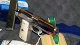 """Colt Model O Combat Commander .45 acp""""Lew Horton Special"""" - 5 of 9"""