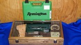 Remington-UMC Commemorative 1911 World War I