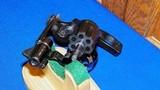 "Smith & Wesson Model 34-1, ""Kit Gun"".22 Long Rifle.Scarce/Rare 2"" Barrel - 11 of 12"