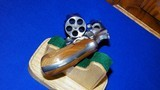 """Smith & Wesson Model 60 """"Chiefs Special"""" .38 Special - 11 of 14"""