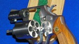 """Smith & Wesson Model 60 """"Chiefs Special"""" .38 Special - 8 of 14"""