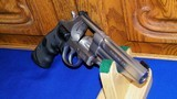 Smith & Wesson Model 627-5 Performance Center .357 Magnum - 13 of 14