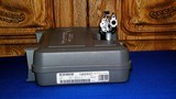 Smith & Wesson Model 627-5 Performance Center .357 Magnum - 4 of 14