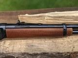 Winchester 94AE Wrangler II 38-55 SRC 16in barrel unfired - 4 of 12