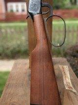 Winchester 94AE Wrangler II 38-55 SRC 16in barrel unfired - 6 of 12