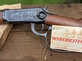 Winchester 94AE Wrangler II 38-55 SRC 16in barrel unfired - 2 of 12