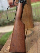 Winchester 94AE Wrangler II 38-55 SRC 16in barrel unfired - 10 of 12