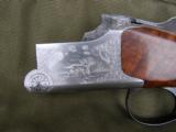 BROWNING ARMS COMPANY - 3 of 13