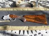 BROWNING ARMS COMPANY - 13 of 15