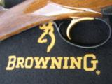 BROWNING ARMS COMPANY - 8 of 12