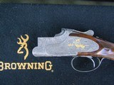 BROWNING ARMS COMPANY - 4 of 14