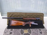 WINCHESTER REPEATING ARMS - 2 of 15