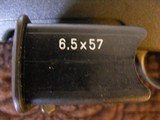 Steyr SBS Prohunter in rare 6.5x57 Mauser Caliber - 10 of 13