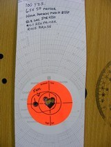 Steyr SBS Prohunter in rare 6.5x57 Mauser Caliber - 13 of 13
