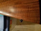 Cooper Model 21 rifle, 22 PPC, Excellent Cond. - 5 of 5