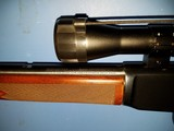 Winchester 9422, S/L/LR, 3-9 Scope - 2 of 7