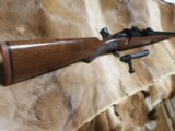 Winchester 1998 Model 70 Classic Featherweight in 308