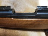 Winchester 1998 Model 70 Classic Featherweight in 308 - 4 of 5