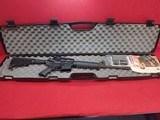 "Bushmaster XM15-E2S .223/5.56 16.5"" Semi Automatic AR-15 Rifle ""Post-Ban"" Like New In Box - 19 of 21"
