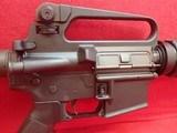 "Bushmaster XM15-E2S .223/5.56 16.5"" Semi Automatic AR-15 Rifle ""Post-Ban"" Like New In Box - 4 of 21"