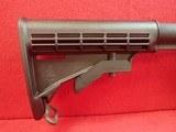 "Bushmaster XM15-E2S .223/5.56 16.5"" Semi Automatic AR-15 Rifle ""Post-Ban"" Like New In Box - 2 of 21"