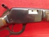 """Winchester 9422 .22L/LR 20.25"""" Barrel Lever Action Rimfire Rifle Tube Magazine - 5 of 21"""
