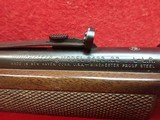 """Winchester 9422 .22L/LR 20.25"""" Barrel Lever Action Rimfire Rifle Tube Magazine - 14 of 21"""