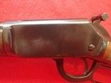 """Winchester 9422 .22L/LR 20.25"""" Barrel Lever Action Rimfire Rifle Tube Magazine - 12 of 21"""