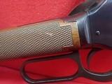 """Winchester 9422 .22L/LR 20.25"""" Barrel Lever Action Rimfire Rifle Tube Magazine - 4 of 21"""