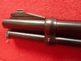 """Winchester 9422 .22L/LR 20.25"""" Barrel Lever Action Rimfire Rifle Tube Magazine - 16 of 21"""