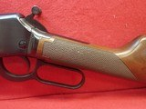 """Winchester 9422 .22L/LR 20.25"""" Barrel Lever Action Rimfire Rifle Tube Magazine - 11 of 21"""