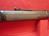 """Winchester 9422 .22L/LR 20.25"""" Barrel Lever Action Rimfire Rifle Tube Magazine - 6 of 21"""