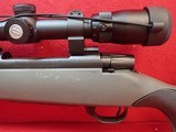 """Weatherby Vanguard .338 Win Mag 24"""" Barrel Bolt Action Rifle w/ Bushnell Scope SOLD - 13 of 25"""