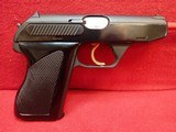 "HK HK4 .380 ACP 3.25"" Barrel Harrington & Richardson Commemorative Model 1971mfg"