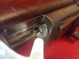 "Winchester Model 52 .22LR 28"" Barrel Bolt Action Rifle 1934mfg SOLD - 17 of 21"