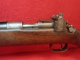 "Winchester Model 52 .22LR 28"" Barrel Bolt Action Rifle 1934mfg SOLD - 11 of 21"