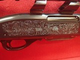 Remington 7600 .30-06 22