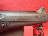 """Beretta Cx4 Storm 9mm 16.5"""" Barrel Semi Auto Carbine with Bushnell Red Dot, Sling SOLD - 6 of 25"""