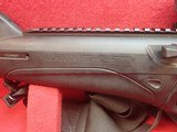 """Beretta Cx4 Storm 9mm 16.5"""" Barrel Semi Auto Carbine with Bushnell Red Dot, Sling SOLD - 13 of 25"""