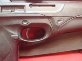 """Beretta Cx4 Storm 9mm 16.5"""" Barrel Semi Auto Carbine with Bushnell Red Dot, Sling SOLD - 5 of 25"""
