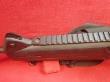 """Beretta Cx4 Storm 9mm 16.5"""" Barrel Semi Auto Carbine with Bushnell Red Dot, Sling SOLD - 18 of 25"""