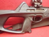 """Beretta Cx4 Storm 9mm 16.5"""" Barrel Semi Auto Carbine with Bushnell Red Dot, Sling SOLD - 3 of 25"""