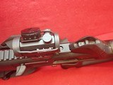 """Beretta Cx4 Storm 9mm 16.5"""" Barrel Semi Auto Carbine with Bushnell Red Dot, Sling SOLD - 17 of 25"""