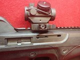 """Beretta Cx4 Storm 9mm 16.5"""" Barrel Semi Auto Carbine with Bushnell Red Dot, Sling SOLD - 4 of 25"""